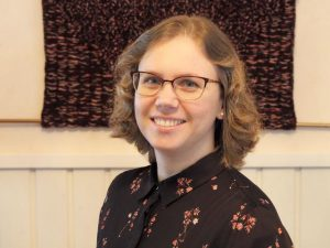 Heidi Kuosmanen